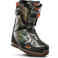 Thirtytwo Lashed Double Boa (CAMO) -20