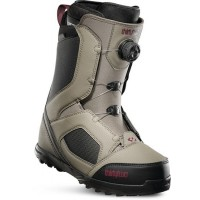 Thirtytwo STW Boa (Warm Grey/Black) -20