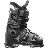Atomic Hawk Magna 90W (Black/ Anthracite-18)  Womens