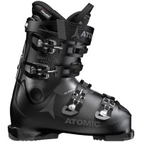 Atomic Hawk Magna 105 S Womens (Black) -21