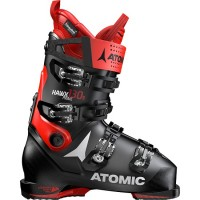 Atomic Hawx Magna 130 S (BLACK/RED) - 20