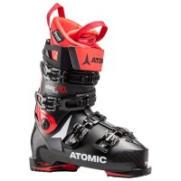 Atomic Hawx Prime 130 S (Black) 19