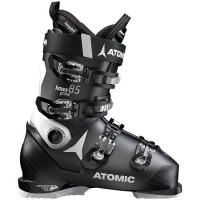 Atomic Hawx Prime 85 Womens (Black-White) -20