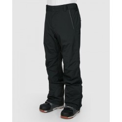 Billabong Compass pant (BLACK) - 21