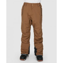 Billabong Compass Pnt (Ermine) - 21