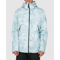 Billabong Expedition Jkt (Marble) - 21