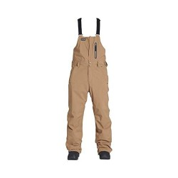Billabong North West Bib Pant (ERMINE) -20