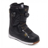 DC Mora (BLACK) - Womens