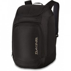 Dakine Boot Pack (Black) 50L