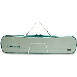 Dakine Freestyle Snowboard Bag (GREEN LILY-20) 157cm