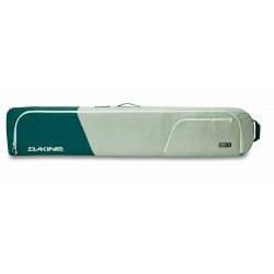 Dakine Low Roller (Green Lily) 165cm
