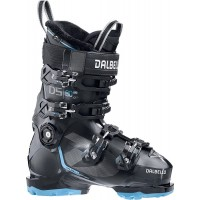 Dalbello DS AX 80 Grip Walk (Black Blue Pastel) -21