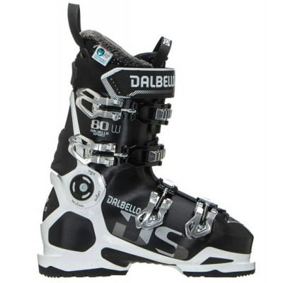 Dalbello DS 80 (Black/White)