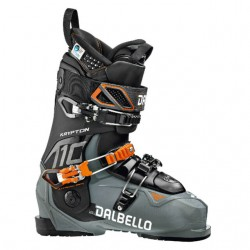 Dalbello Krypton AX 110 (GRAVEL/BLACK) - 20