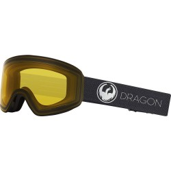Dragon PXV Echo (Photochromic Yellow-20)