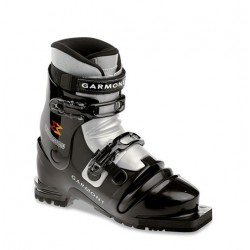 Garmont Excursion (Telemark Boot)