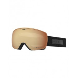 Giro Eave (BLACK FLAKE Vivid Copper) + Vivid Infrared - 20