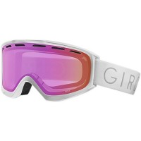 Giro Index (WHITE CORE LIGHT Vivid Pink) - 20