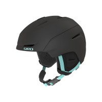 Giro Avera Mips (MATTE COOL BREEZE) - 20