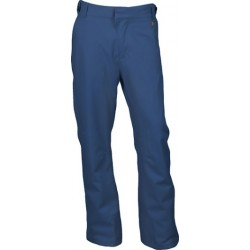 Karbon Rock Pant (Denim)