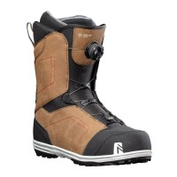 Nidecker Aero (Brown) - 21