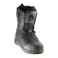 Nidecker Tracer (BLACK) - 20
