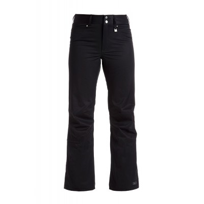 Nils Barbara pant (Black) -19