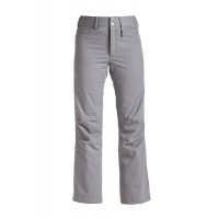 Nils Barbara pant (Steel Grey) -19