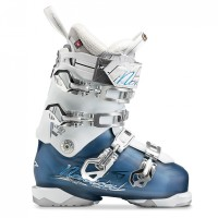 Nordica Belle Pro-95  (LIGHT BLUE) - Womens