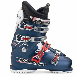 Nordica NXT 90 (Blue Red)