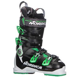 Nordica Speed Machine 120