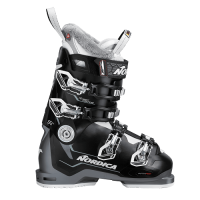 Nordica Speed Machine 85W (BLACK-ANTH-WHITE) -19