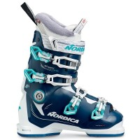 Nordica Speedmachine 95W  - WOMENS