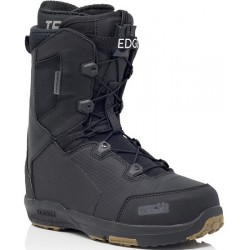 Northwave Edge SL (BLACK) - 20