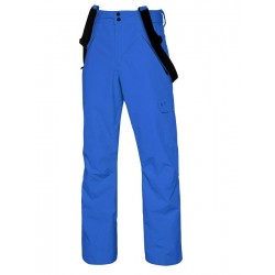 Protest Denysy Pant (Sporty Blue) -20