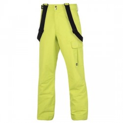 Protest Denysy Pant (Lime Green)