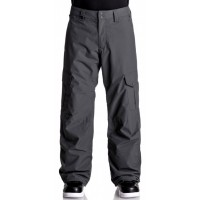 Quiksilver Porter pnt (Dark Shadow)