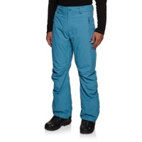Ripcurl Base Pant (FAIENCE) 19
