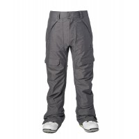 Ripcurl Focker Fancy Pant (TORNADO) 19