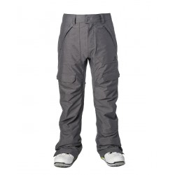 Ripcurl Focker Fancy Pant (TORNADO)