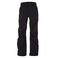 Ripcurl Base Pant (JET BLACK) 19