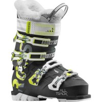 Rossignol Alltrack 80W - Ladies Ski Boot