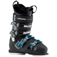 Rossignol Pure 70 - Womens Boot