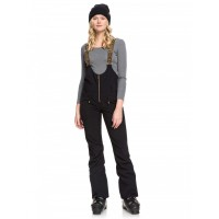 Roxy Torah Bright Summit Pant (TRUE BLACK-KVJ0) - 20