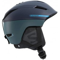 Salomon Ranger2 C.AIR Helmet (DRESS BLUE)
