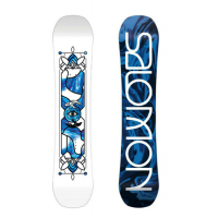 Salomon Gypsy Grom (20)