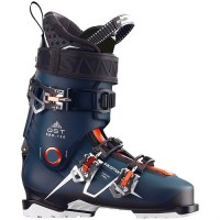 Salomon QST Pro 120 (Petrol Blue/Black)