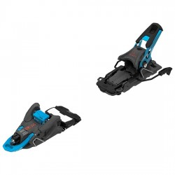 Salomon S/Lab Shift MNC (Blue-Black) -19