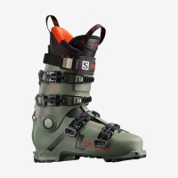 Salomon Shift Pro 130 AT (Oil Green) - 21