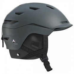 Salomon Sight Helmet (Urban Chick)  Womens -19